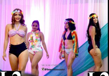 L2 Models y Diseñadores de Guayaquil